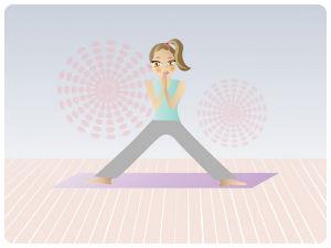 yoga-voor-goede-gezondheid