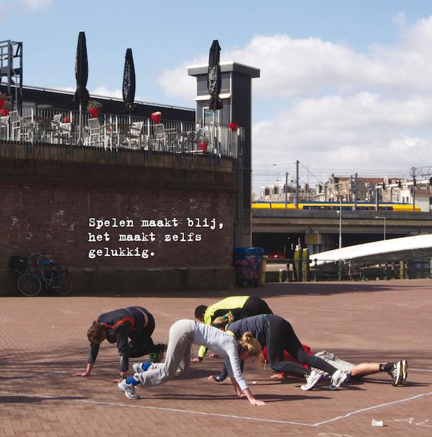 Buiten-sporten-in-de-stad-6