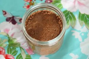 chocolade-notenpasta-zelf-maken