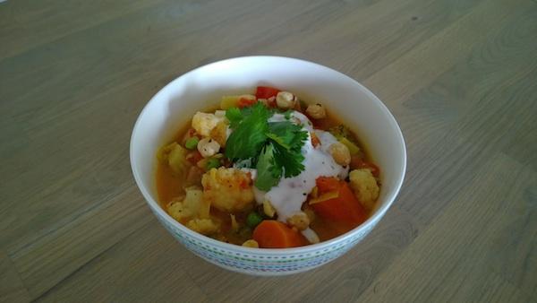 curry-met-bloemkool-600