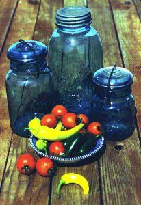 groente-en-fruit-in-maken