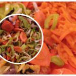 makreel-wortel-prei-uit-de-oven