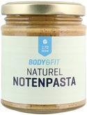 naturel-noten-pasta