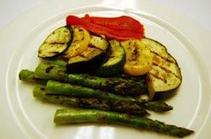 gegrilde-groente-grilplaat