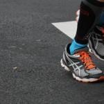hardlopen-pees-problemen