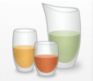 reinigende-drankjes-ontzuren