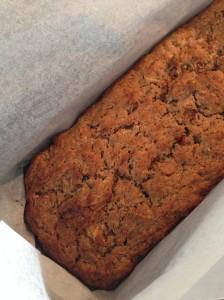 suikervrije-wortel-cake-spelt