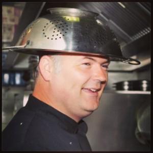 Chef-Patrick-Dost