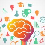 Wat doen essentiële olien met je hersenen?