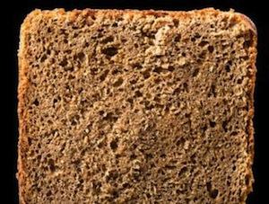 gluten-vrij-brood-teff