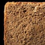 zelf-brood-bakken-teff