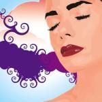 Effectief Slapen deel 1: Het doorbreken van gewoonten