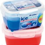 handige-bewaardozen-met koel-element