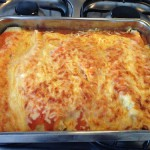 lasagne-met-speltpannenkoeken