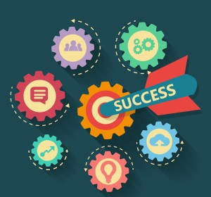 plan van aanpak doel Hoe stel ik nou een doel voor mezelf. | GoedEtenGezondLeven plan van aanpak doel