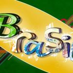 10 Braziliaanse voedselrichtlijnen