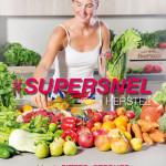 Nieuw: Supersnel Herstel van topsporter Janneke van der Meulen