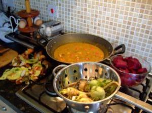 koken-en-gezond-eten-in-het-drukke-gezin