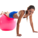 Core Stability Training bij lage rugklachten