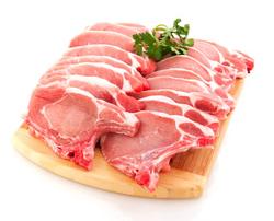goede cholesterol te hoog
