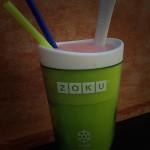 Zoku-Slushmaker-gezonde-shakes
