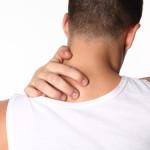 chronisch-pijn-nek