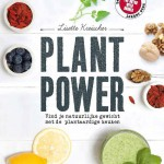 Plant Power - Vegetarisch eten