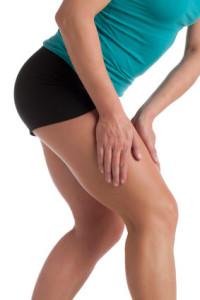 bovenbeen-blessure