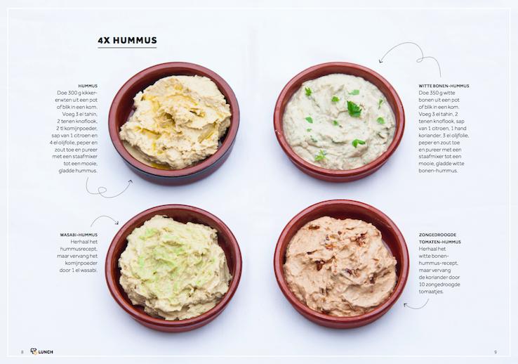 Chickslovefoodkookboek-hummus
