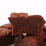 chocolade-brownies