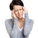 Hoofdpijn door histamine-intolerantie