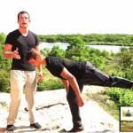 strakke-billen-bovenbenen-oefening