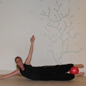 HIT-pilates-afvallen