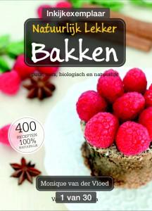 Download het inkijk exemplaar van het kookboek-gezond-bakken