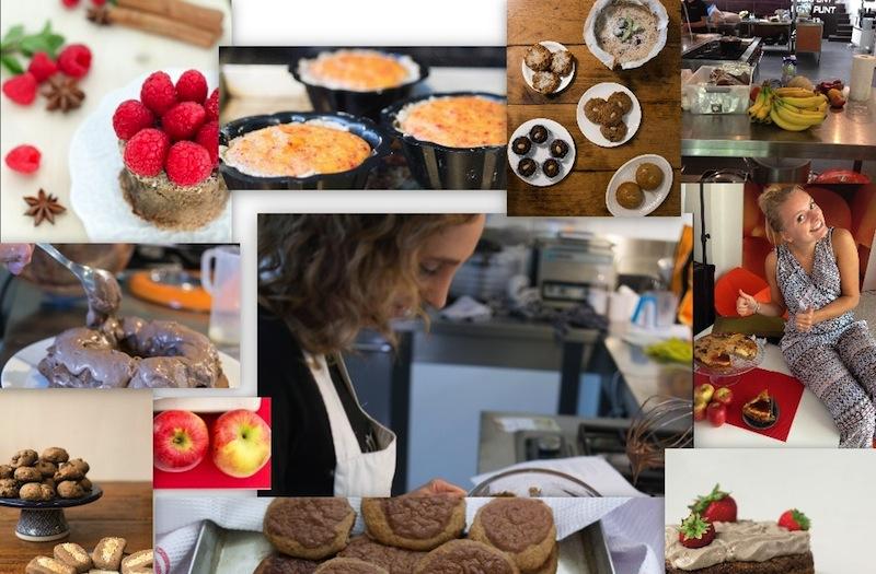 kookboek-gezond-bakken-making-off