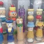 Herontdek-je-creativiteit - punnikken