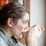 Zelf Chai Latte thee maken