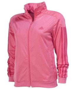 Leuk sportief vest, super cadeau-idee voor Sinterklaas!