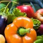 Steeds vaker voeding als medicijn
