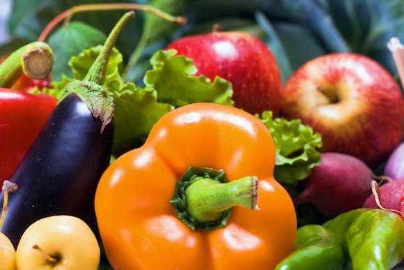 Voeding als medicijn wordt nog te weinig ingezet