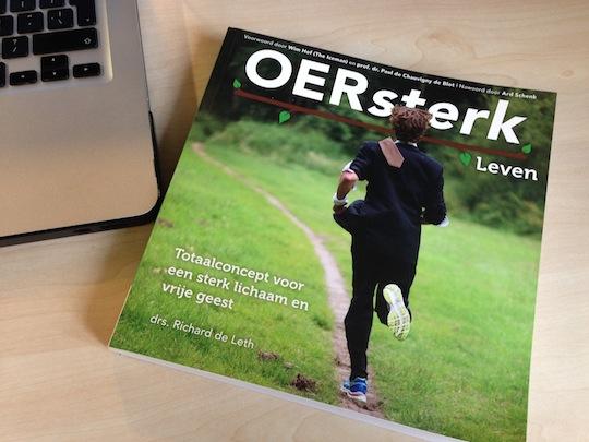OERsterk-leven-review