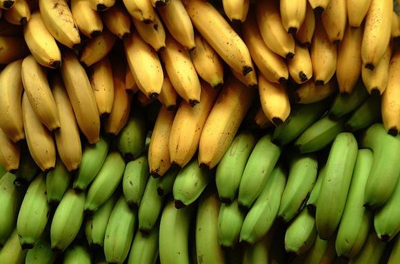 banaan-gezond