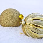 Kwetsbaarheid in kersttijd