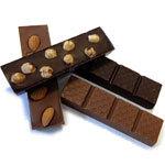 greensweet chocolade