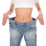 Nieuwste trend: Dash dieet