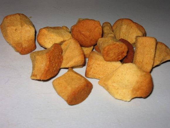 suikervrije-pepernoten