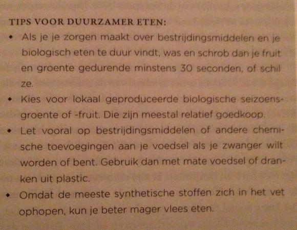 tips-duurzaam-eten-voedsellabyrint
