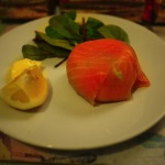 zalm-bonbon-met avocado