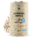 BF_superfood_wafel