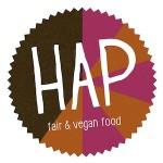 Hap-vegan-fairtrade-Den-Bosch